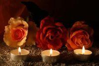 Bereid een romantische avond - hoe het werkt