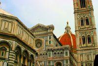 Treinreizen internationaal - zodat u de kosten van een Toscane Travel berekenen