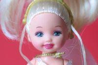 Barbie meubels zelf bouwen - Manual