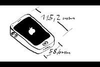 Verschil van de iPhone 4 en 4G - eenvoudig uitgelegd