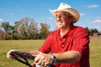 BfA: toepassing voor het pensioen - nuttige tips