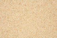Carpet-clean huismiddeltjes u zo