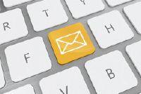 In Gmail meer adressen, maar een account - hoe het werkt