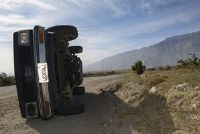 Ongeval tijdens de proeftijd - informatie over de juridische gevolgen