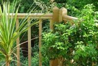 Regenhoes voor bloembakken - Aanwijzingen voor dakbedekking