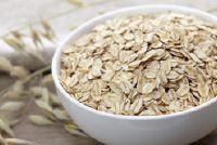 Havermout: gezond voor de darmen?  - Informatieve