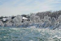 Attracties in het Zwarte Woud - dus het beheer van een dagtocht naar de watervallen van Triberg