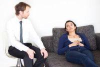 Psycholoog - wat je betaalt voor de ziektekostenverzekering