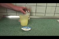 Tassimo refill pads - hoe het werkt