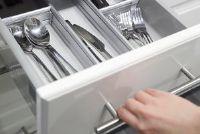Retrofitting Softeinzüge voor laden - hoe het werkt
