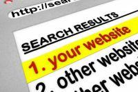 Maak bekende website - Tips