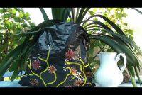 Pack bloempot - dus Planters voor een mooi geschenk