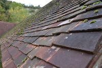 Maak dak reiniging zelf - Mededelingen