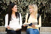Schrijf communicatie analyse in het Duits - Hier is hoe