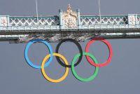 Wie de uitvinder van de Olympische Spelen?  - Meer informatie over het evenement Ontdek