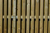 Weerbestendig hout - zo succesvol zorg