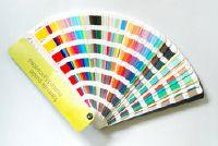 Muurverf eierschaal - zodat u deze kleur combineren voor een klassieke look