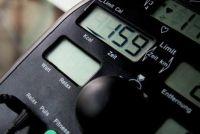Loopband zonder motor - zo succesvol training op de mechanisch apparaat
