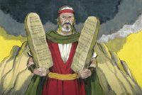 Wat is Exodus?  - Een uitleg
