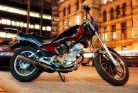 Motorcycle Inspectie - kosten correct te berekenen