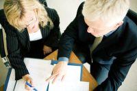 Recht op continue verlof - dus doe je aanspraken op de werkgever beweerde