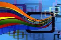 Facebook Timeline: de beeldverhouding correct selecteren - hoe het werkt