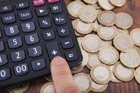 Verzekeringen - halen geld na slecht advies