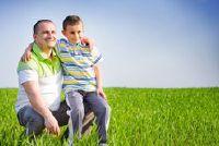 Berekening van de ouders Maintenance - weten over de voorwaarden