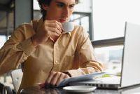 Instellen van de microfoon op een laptop - Instructies