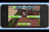 Krijgen speciale koffie - Sims Free Play