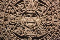 De Maya kalender - uitleg en berekeningen