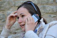 Is uw mobiele telefoon USA-compatibel?  - Er achter komen