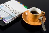 Koffiemachines werken met pads goedkoop - gewoon haar eigen pads