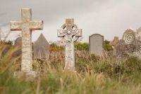 Installaties voor de Begraafplaats - Tips voor het graf ontwerp