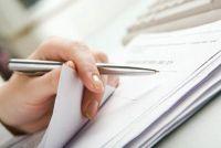 Schrijf stageverslag - hoe het werkt