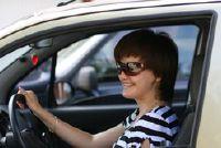 Maak rijbewijs in 6 weken - dus het zou kunnen werken