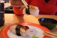 Sushi rijst koken - Hoe