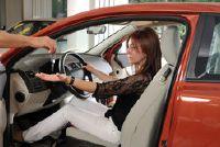Annuleren van het contract na het kopen van een auto - hoe het werkt