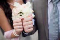 Aangifte inkomstenbelasting na het huwelijk - hoe het werkt
