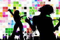 Party games voor tieners - ideeën voor de lol entertainment