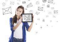Mail-app op je iPhone crashes - wat te doen?