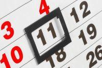 TIN nummer - Feiten over het fiscaal identificatienummer