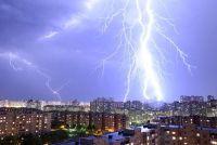 Schulfrei voor stormen - die u moet zich bewust zijn van