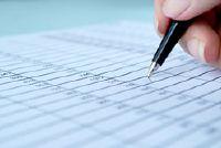 Content als school secretaresse: openbare dienst en de bijbehorende kosten niveau - een eenvoudig overzicht