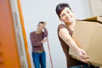 Basic apparatuur voor hun eigen huishouden - Tips