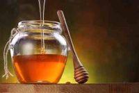 Verklaart het verschil tussen de aanduidingen - Imkers honing en honing