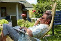 Online TV kijken - Hoe om legaal
