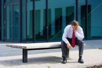 Breng Schufa annulering na een faillissement - belangrijke voorwaarden