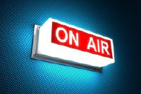 Pauze Radio - argumentatie
