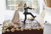 Krant Wedding: maak de berichten met foto's - hoe het werkt